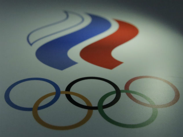 Русские власти поддержат спортсменов, желающих все-таки поехать наОлимпиаду