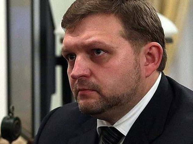 Всуд кэкс-губернатору Кировской области Никите Белых вызвали скорую