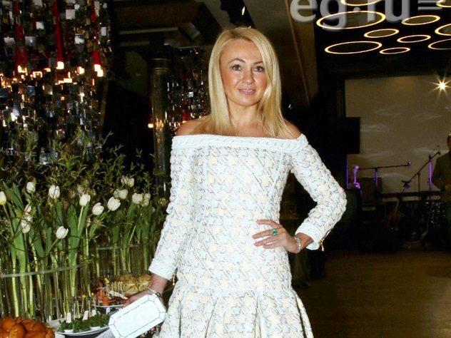 Наоми Кэмпбелл обвинила дизайнера изРоссии  Сергиенко врасизме