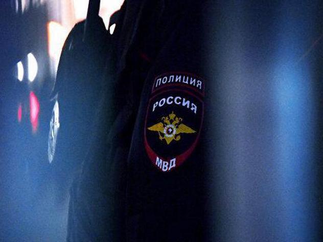 Воронежская полиция проверит жалобы студентов на пытки