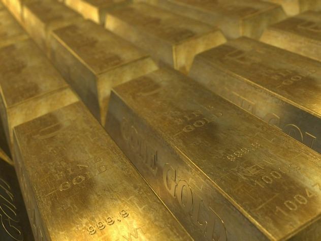 золотые прииски продаются на avito
