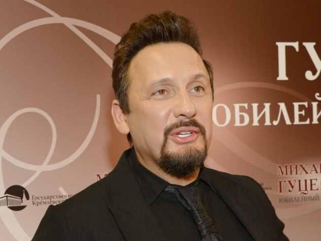 Михайлов поздравил дочку Машу с шестилетием