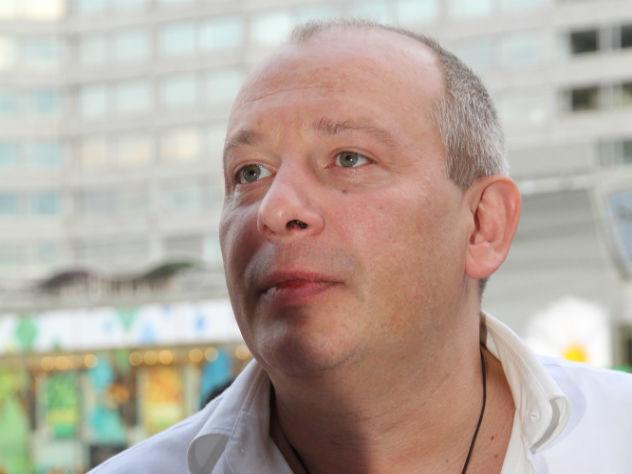 сушеные, сын дмитрия марьянова данила фото играет джорджем скачать