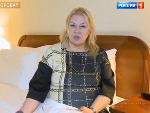 """Умерла фанатка ,""""беременная"""" от Киркорова"""