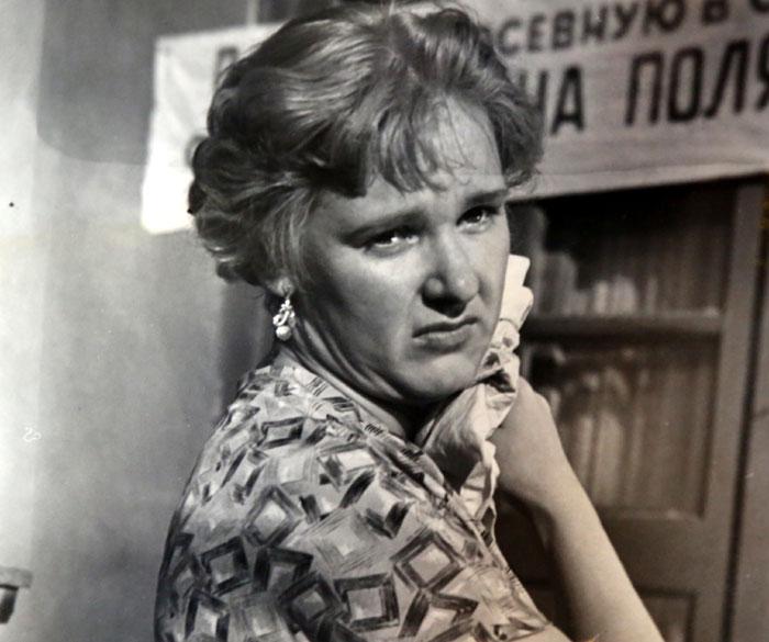 давно уразумели, фото жен актера леонида харитонова нормативно-правовым актам