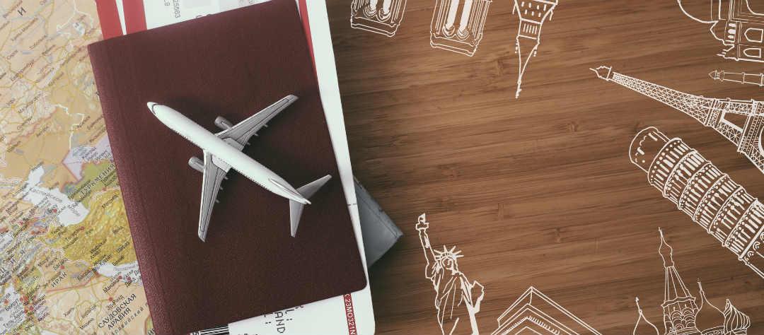 Как получить шенгенскую виз