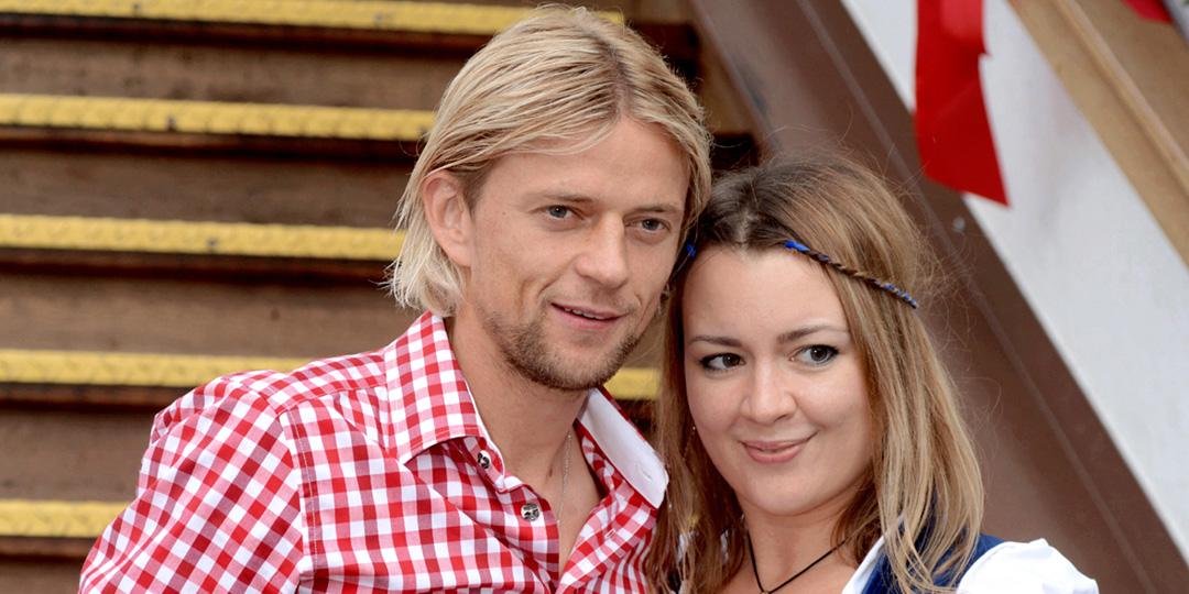 Анатолий и Надежда три года ведут непримиримую войну. Фото: globallookpress.com