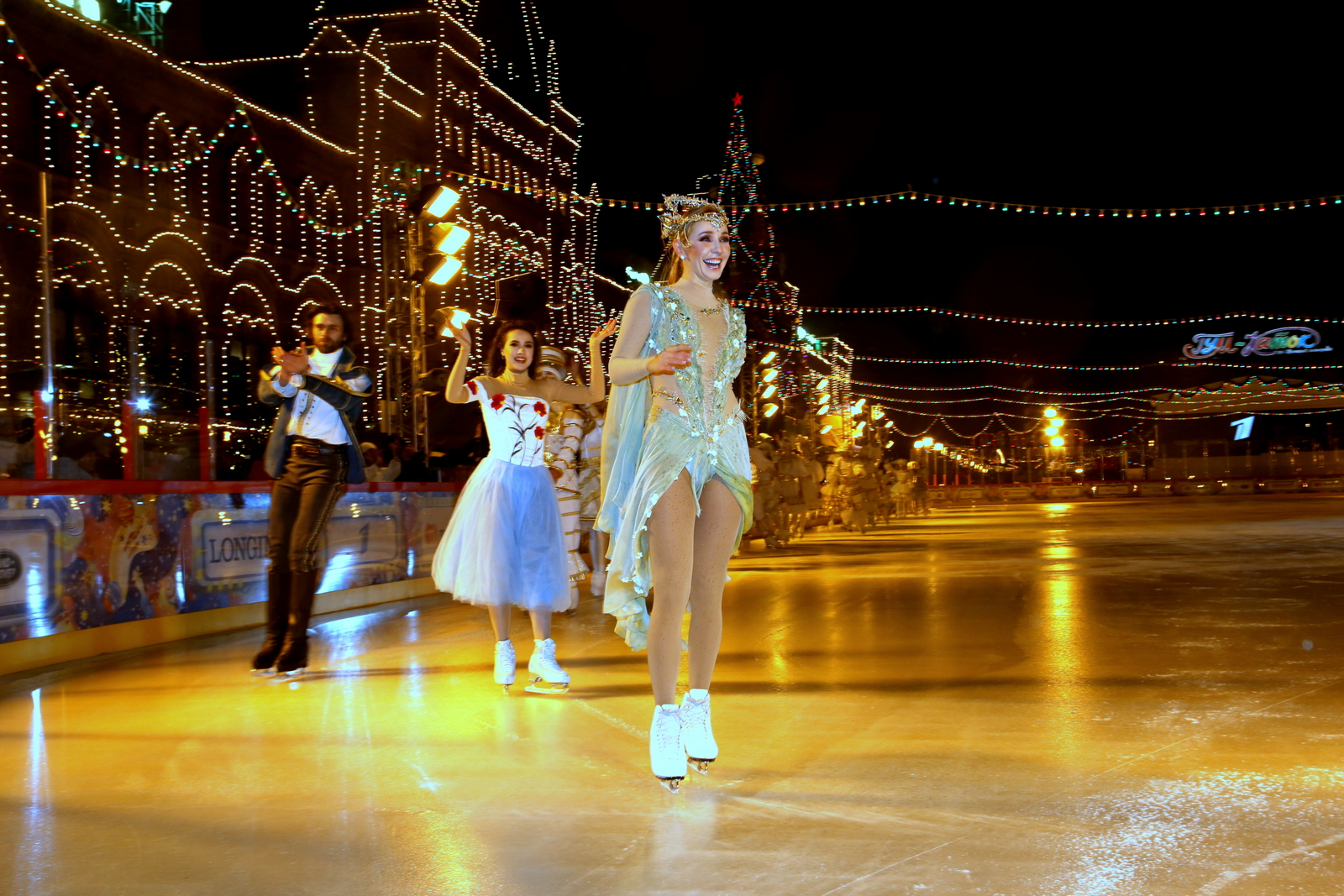 Ледовые шоу-2018-2019 - Страница 12 Kat-kudriavov-91044319