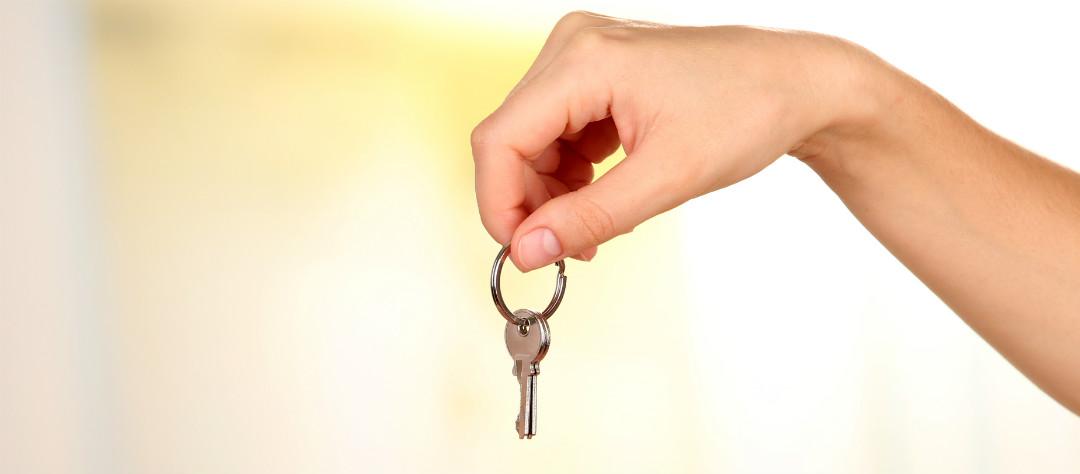 Чем отличается ипотека от ипотечного кредита?