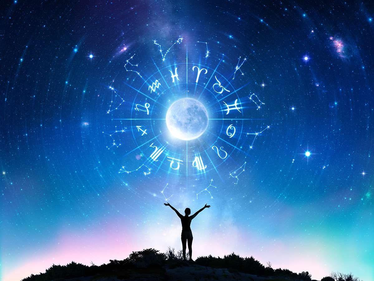 Подробный гороскоп на 2021 год: Деве - жениха, Льву - наследника, а Стрельцу - богатство
