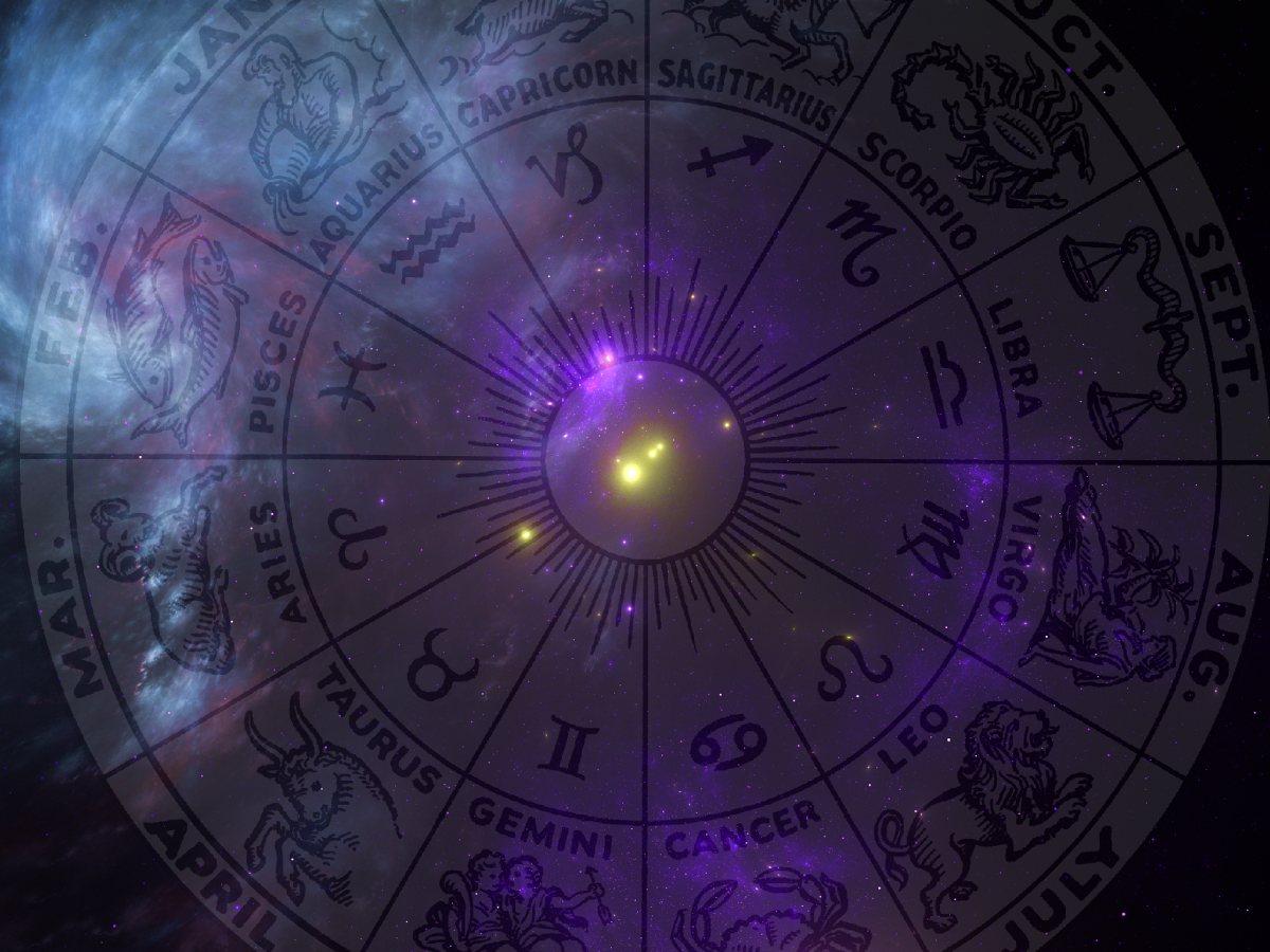 Несчастные простаки: три самых добрых и доверчивых знака зодиака