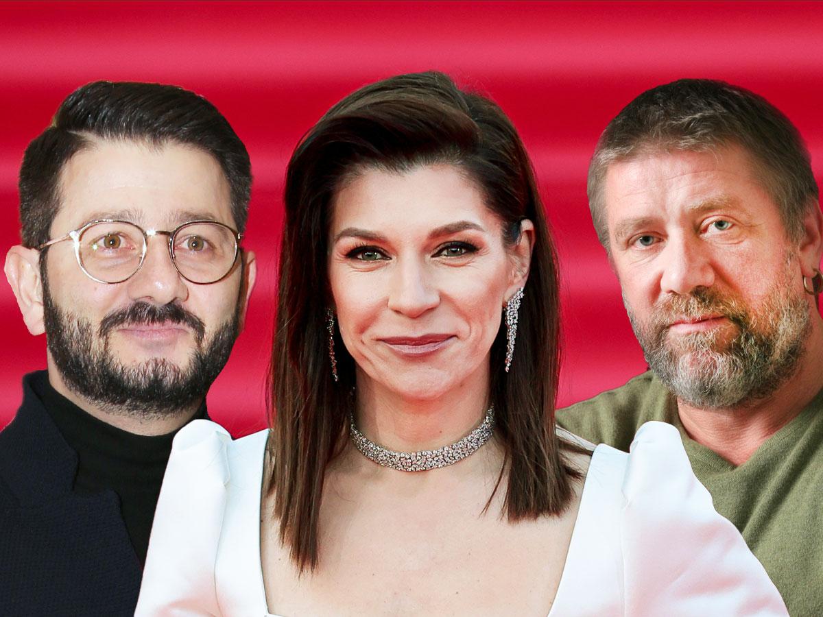 Сердечный приступ, тепловой удар, резаная рана: пять известных актеров, которым вызывали скорую помощь прямо на съемки