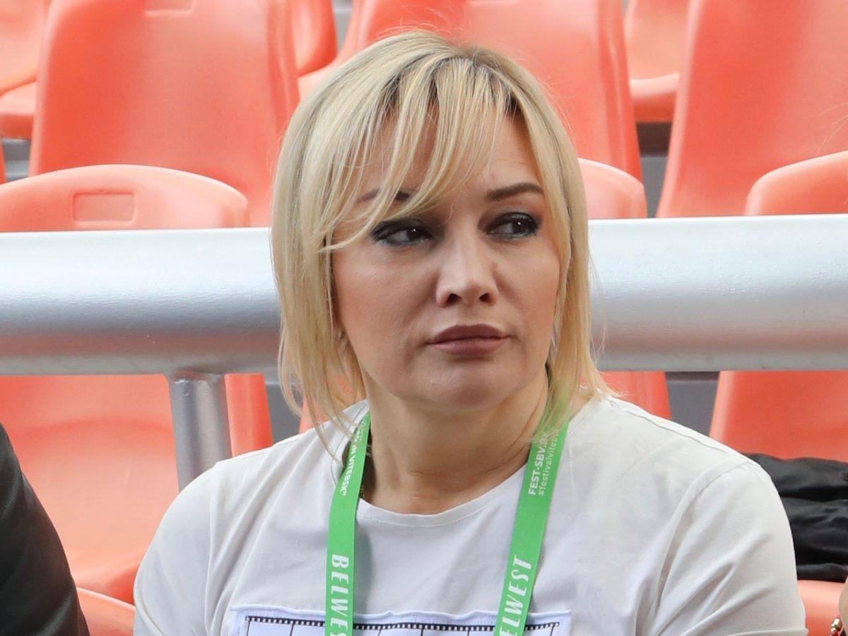 «Я горько разочарована»: Татьяна Буланова с треском провалилась