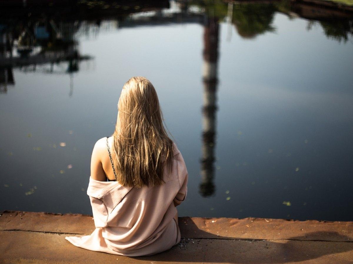 Топ-4 имени, которое приносят женщинам одиночество и неудачи